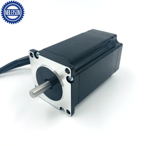 57BLF Brushless Dc Motor