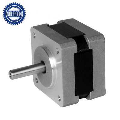 Nema 14 0.9 Degree Stepper Motor