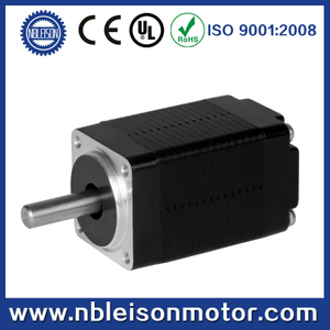 Nema 11 1.8 Degree Stepper Motor