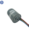 TEC2838-2847 Brushless Dc Motor