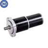 PG92-80ZY125 Dc Planetary Gear Motor