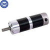 PG72-71ZY110 Dc Planetary Gear Motor